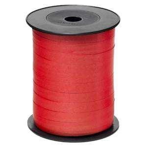 Nastro Regalo PPL mm10x250m Rosso
