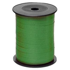 Nastro Regalo PPL mm10x250m Verde