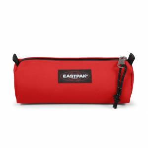 ASTUCCIO EASTPAK BENCHMARK 21x7cm TEASING RED
