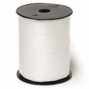 Nastro Regalo PPL mm10x250m Bianco