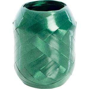 Nastro Regalo PPL mm10x30m Verde