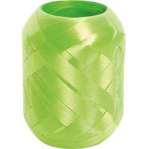 Nastro Regalo PPL mm10x30m Verde Chiaro