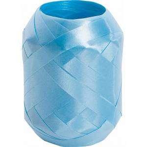 NASTRO PPL mm10x30m Azzurro