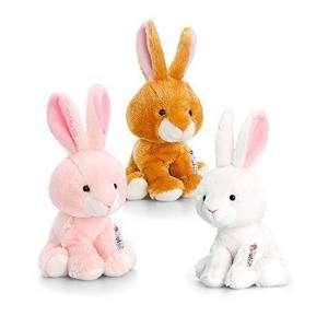 Peluche Pippins Rabbit 14cm