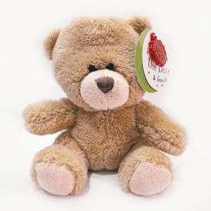 Peluche Pipp the Bear Milano 14cm
