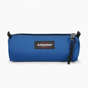 Astuccio Eastpak Benchmark Mediterranean Blue