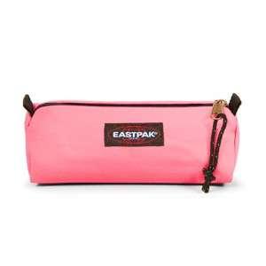 Astuccio Eastpak Benchmark Starfish Pink