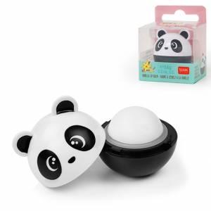 Burrocacao Legami Panda
