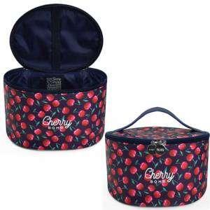 Beauty Case Legami Flower Cherry Bomb