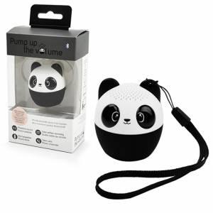 Mini Speaker Legami Panda