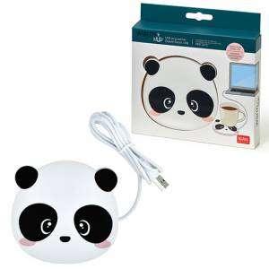 Scalda Tazza Usb Legami Panda