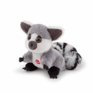 Peluche Trudi Sweet Collection XXS Lemure