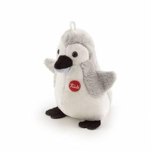 Peluche Trudi Sweet Collection XXS Pinguino
