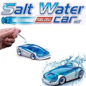 Automobilina 10+ Owi ad Acqua