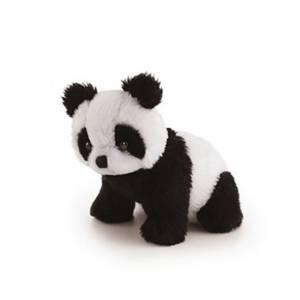 Peluche Trudi Sweet Collection XXS Panda