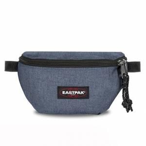 Marsupio Eastpak Springer Crafty Jeans