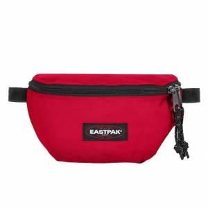 Marsupio Eastpak Springer Sailor Red