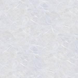 Carta Regalo 70x100cm T/Unita Gelso Bianco/250