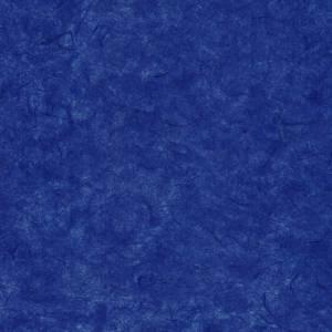 Carta Regalo 70x100cm T/Unita Gelso Blu/110