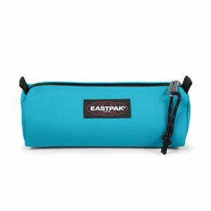 Astuccio Eastpak Benchmark Pool Blue