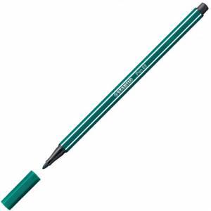 Pennarello Stabilo Pen 68/53 Verde Turchese