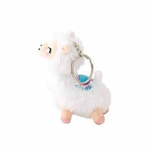 Portachiavi Mr. Wonderful - Llama
