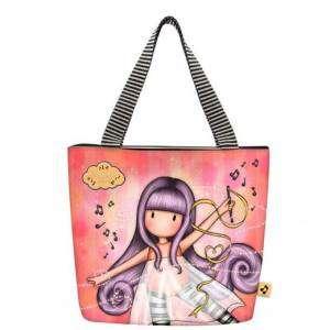 Lunch Bag Gorjuss Little Dancer
