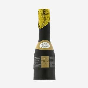 Spara Coriandoli Legami Champagne