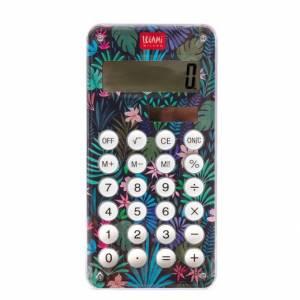 Calcolatrice Legami Flora