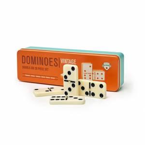 Domino Legami