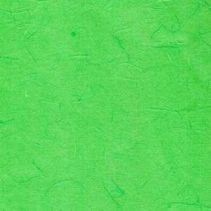 Carta Regalo 70x100cm T/Unita Gelso Verde Lime/380
