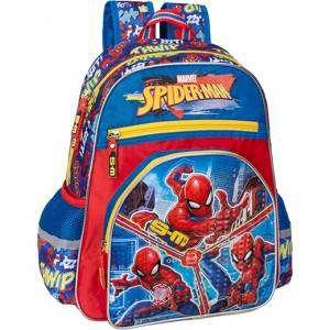 Zaino Spiderman 40cm