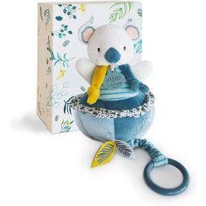 Carillon Doudou Et Compagnie Koala