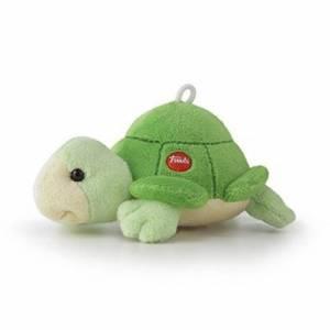 Peluche Trudi Sweet Collection XXS Tartaruga