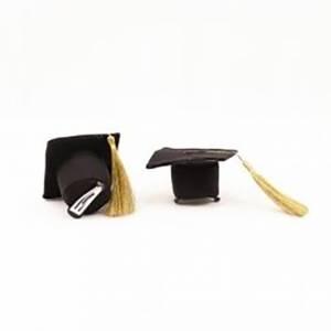 Cappello Laurea Mignon c/Molletta