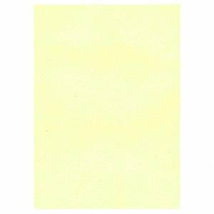 Carta Pergamena A4 160gr 1fg Avorio Kartos
