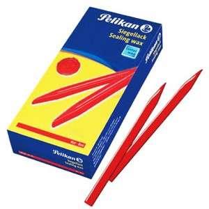 CeraLacca Stecca Rossa Pelikan 1pz