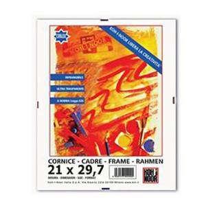 Cornice Crilex Koh-I-Noor 21x29,7cm