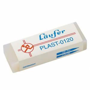 GOMMA LAUFER LEBEZ PLAST-0120
