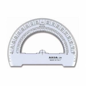 Goniometro Arda 180°/12cm
