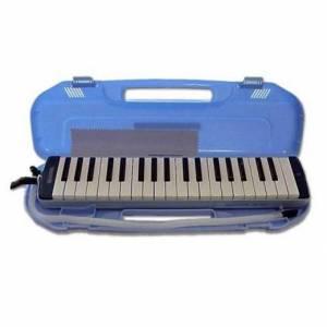 PIANOLA DIAMOND MELODICA 37 TASTI