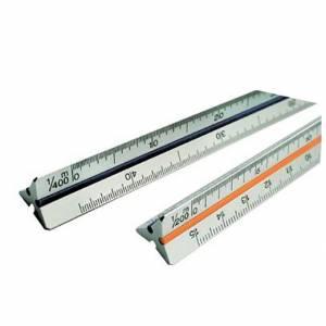 Scalimetro Edilizia 1.100/200/250/300/400/500