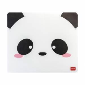 Tappetino Mousepad Legami Panda
