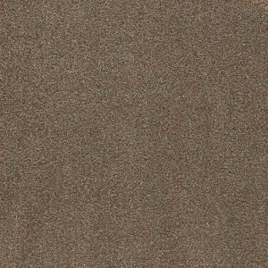 CARTA REGALO NATALE - FOGLIO 50x70cm PLASTIFICATA GLITTER MARRONE