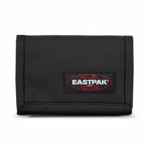 Portafoglio Eastpak Crew Black