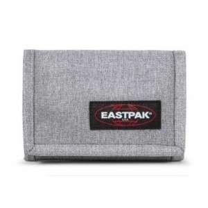 Portafoglio Eastpak Crew Sunday Grey
