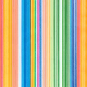 Carta Regalo 100x140cm