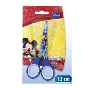 Forbice 13cm Disney Topolino