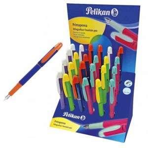 Stilo Pelikan PrimaPenna