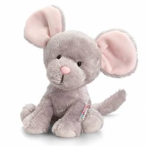 Peluche Pippins Mouse 14cm